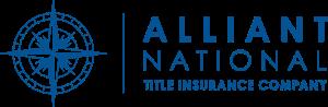 Alliant National Title Insurance