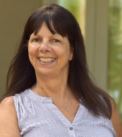 Leanne Shufelt